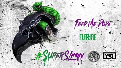 feed-me-dope-future