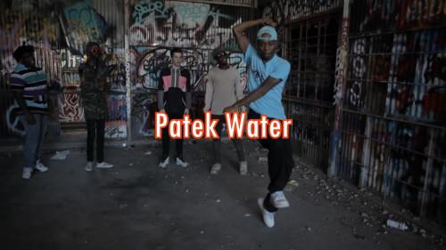 patek-water-young-thug