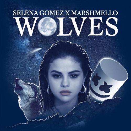 wolves-selena-gomez-marshmello
