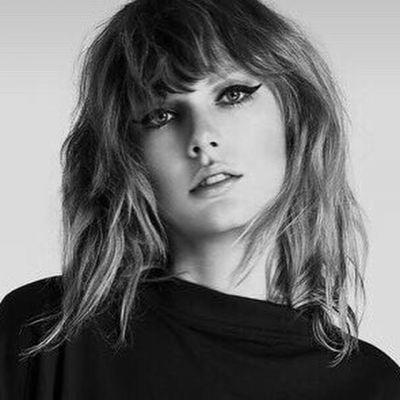 Don't Blame Me - Taylor Swift