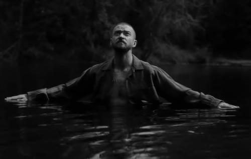 Filthy Justin Timberlake