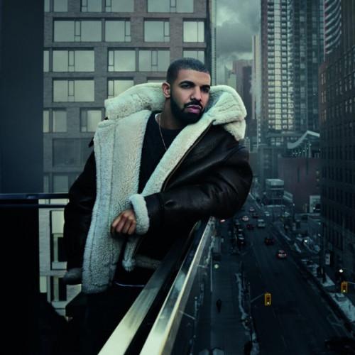 Gods Plan Drake