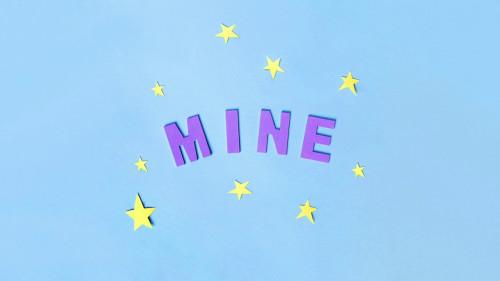 Mine - Bazzi-2