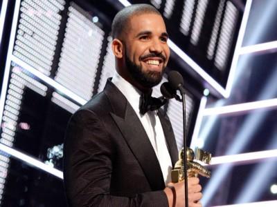 Nice For What - Drake