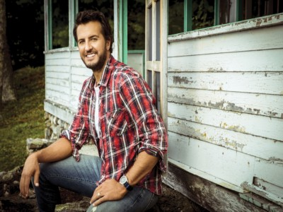 Land Of A Million Songs – Luke Bryan