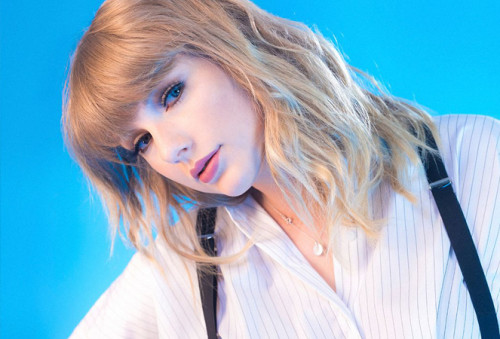 Gorgeous Taylor Swift Ringtone Download Free