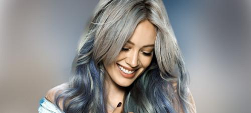 My Kind – Hilary Duff