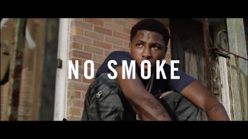 No Smoke - YoungBoy Never Broke Again