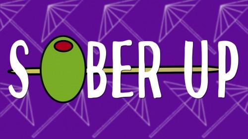 Sober Up - AJR Ft. Rivers Cuomo