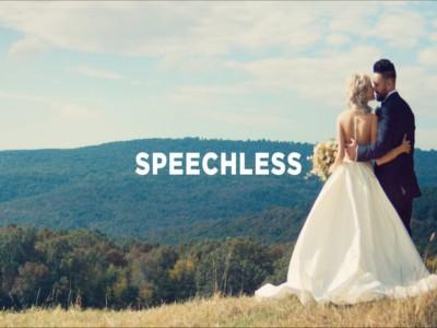 Speechless - Dan + Shay