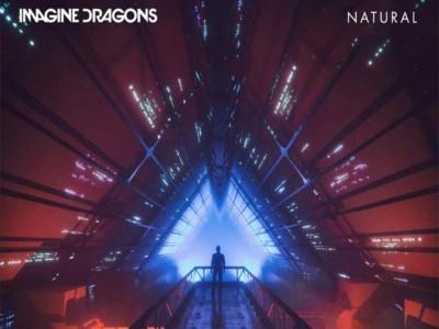 Imagine-Dragons Natural