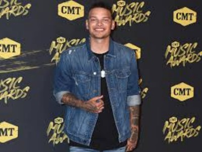 Lose It – Kane Brown