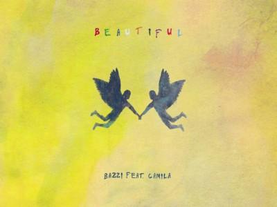 Beautiful - Bazzi Feat Camila Cabello