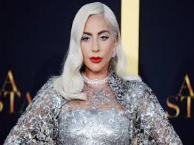 Is That Alright - Lady Gaga