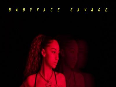 Babyface Savage - Bhad Bhabie