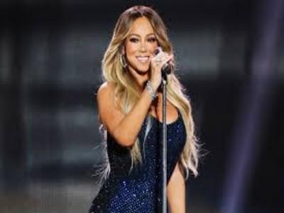 GTFO – Mariah Carey