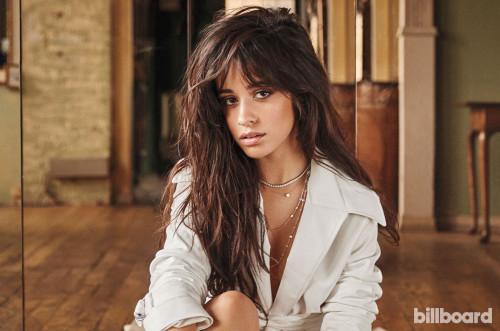 Living Proof – Camila Cabello